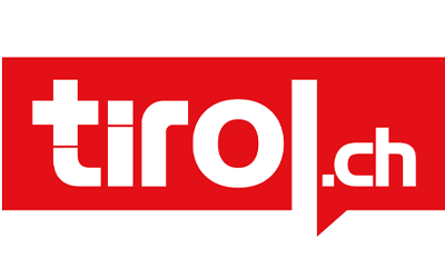 Tirol.ch - Hotels and holidays in Tyrol & South Tyrol